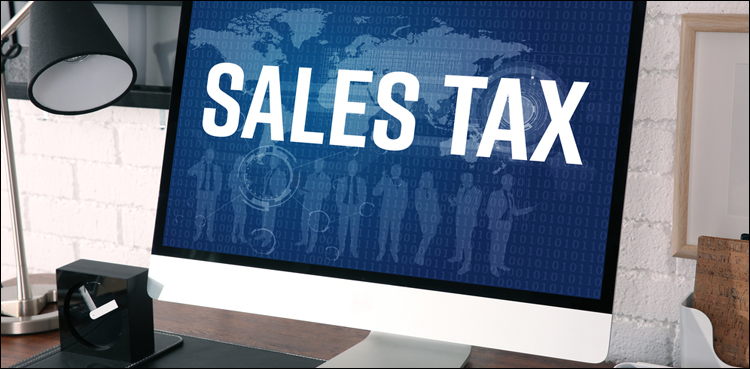FBR Issued Sales Tax General Order regarding the problems issued by the Registered Persons