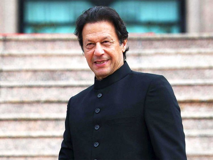 Imran Khan Fulfills Another Promise from Sikh Community
