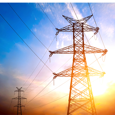 NEPRA Increases Electricity Prices By Rs1.82 Per Unit