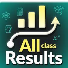Pakistan Exams Results MA/MSC/BA/BSC/FA/FSC/Matric/9th/8th/10th/5th/DAE