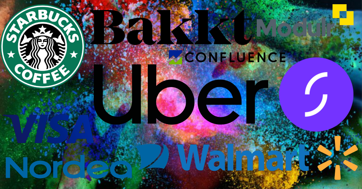 Uber Introduces Uber Money – Look through this article to know the purpose of launching it