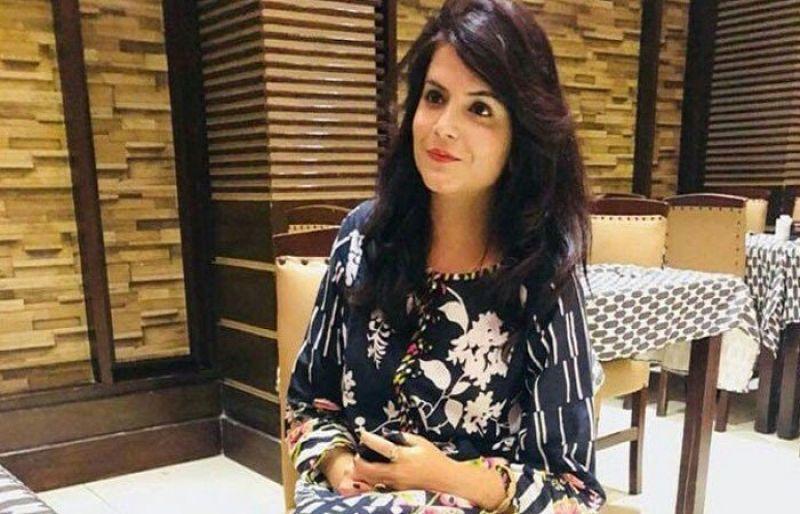 Postmortem Final Report Confirms That Namrita Kumari Was Raped, Killed