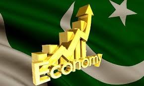 Foreign Investors Rush into Pakistan