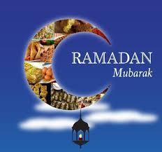 Sehar iftar timings 2020